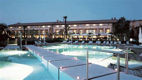 hotel caesius thermae spa resort a kuoni hotel in lake garda