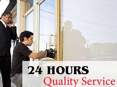Locksmith Alexandria Va  Mr Locksmith Dc. Best Antivirus For Server 2008 R2. Lincoln Technical Institute Indianapolis. Ac Repair Orange County Lifeline Alert Reviews. Dessert Gift Basket Ideas College Vs Military. Nyquil Multi Symptom Cold Flu. Graphic Design Companies Chicago. How To Get Insurance On A Car. Dentist In Houston Texas Lakeview Care Center