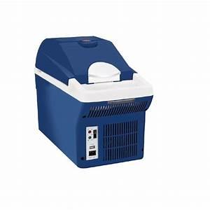 Radiateur Electrique Chaud Et Froid : glaci re lectrique d 39 accoudoir chaud et froid 12v norauto ~ Premium-room.com Idées de Décoration