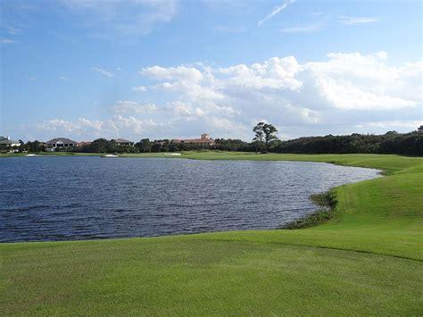 Hammock Florida by Hammock Resort Palm Coast Fl