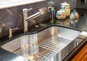 franke orca orx110 orx 110 kitchen undermount sink price 599 00 fee shipping orx 110 orx 110
