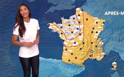 meteo mont de marsan heure par heure 28 images climatologie temp 233 ratures mont de marsan