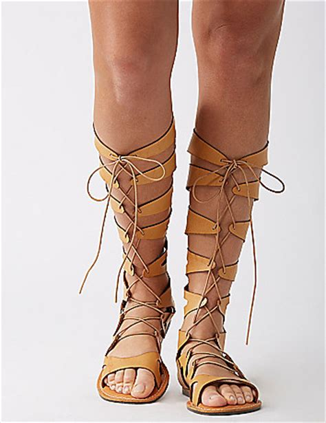 We did not find results for: Tall gladiator sandal | Lane Bryant