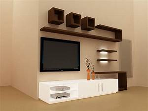 furniture design hall interior design With home furniture design for hall
