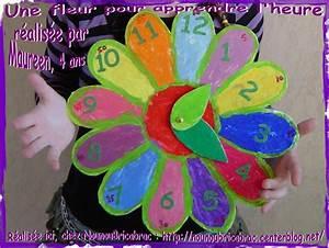 Bricolage 3 Ans : bricolage enfant 3 ans bricolage enfant 3 ans et monstres ~ Melissatoandfro.com Idées de Décoration
