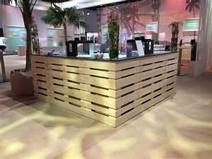 Geschirr Mieten Köln : paletten bar storage buffets bars mobiliar profimiet shop k ln ~ Watch28wear.com Haus und Dekorationen