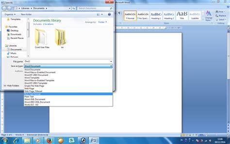 Detail dan denah tangga lantai 1/ lt bwah contoh gambar kerja autocad file dwg.untuk rumah tinggal rumah sederhana dan rumah mewah, serta ruko. SERVIS LAPTOP SEMARANG BASSCOM LAPTOP: Cara Mengatasi File ...