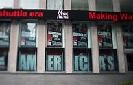 Fox News Corporate Office Headquarters – Corporate Office ...
