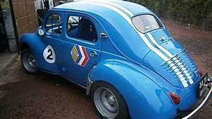 4cv Renault 1949 A Vendre : 4cv proto termine youtube ~ Medecine-chirurgie-esthetiques.com Avis de Voitures
