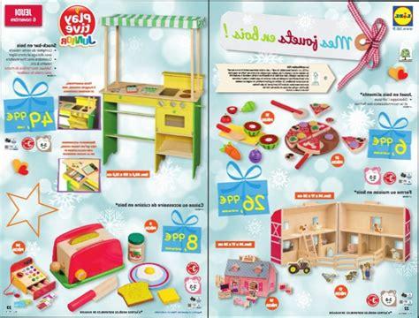 cuisine familiale kidkraft cuisine jouet bois lidl wraste com