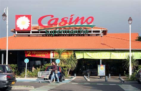 siege casino etienne le siège social du groupe casino bloqué par