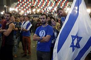 After electoral trouncing, what future for the Israeli ...