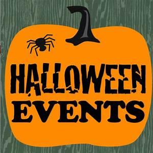 Halloween Events Halloween Birthday Party Hippie