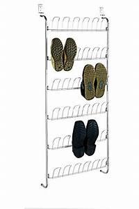 Schuhregal Für Die Tür : schuhregal f r die t r t rregal ~ Watch28wear.com Haus und Dekorationen