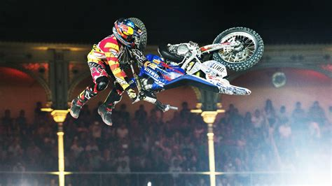 red bull freestyle motocross the freestyle motocross tricktionary red bull x fighters