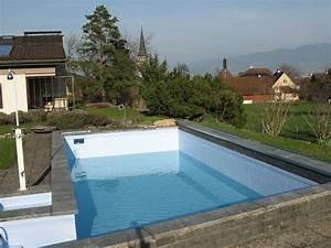 Haus Bauen Lassen Kosten : pool bauen lassen aquawerk pool selber bauen oder lassen throughout aquawerk pool selber bauen ~ Sanjose-hotels-ca.com Haus und Dekorationen