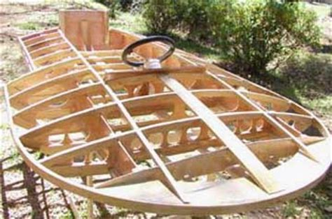 Clark Craft Boat Plans Kits by Clark Craft Offers The Largest Selection Of Boat Plans And