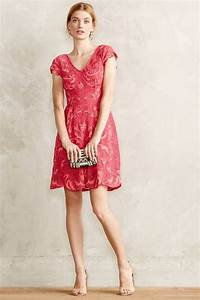 petite dresses for wedding guests With petite wedding guest dresses