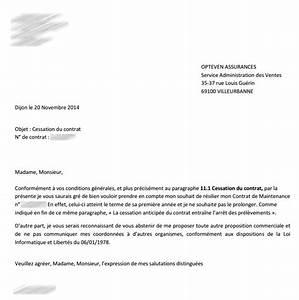 Devis Achat Voiture : lettre type r siliation contrat assurance service resiliation codesducambresis ~ Medecine-chirurgie-esthetiques.com Avis de Voitures