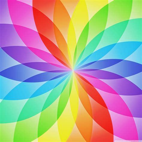 Animated Rainbow Wallpaper - rainbow wallpaper 68 images