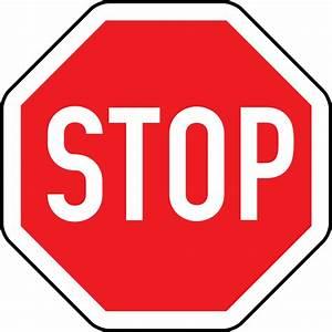 Panneau Stop Paris : panneau stop pas cher ~ Medecine-chirurgie-esthetiques.com Avis de Voitures