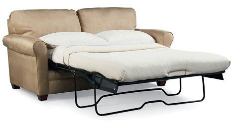sofa sleeper mattress store art van mattress sale art van purchases hillside