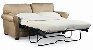 leather sleeper sofa full size 25 best sleeper sofa beds With full sofa sleeper