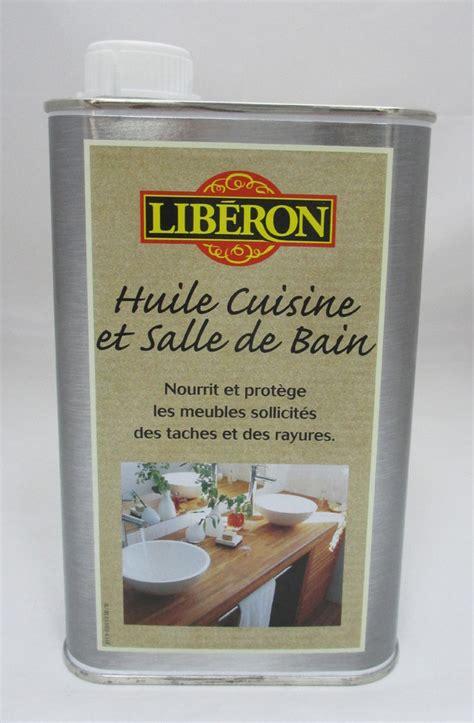 liberon cuisine liberon grundieröl kaufen apatina at