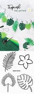 Palmen Für Drinnen : die besten 10 palme basteln ideen auf pinterest papier ~ Michelbontemps.com Haus und Dekorationen