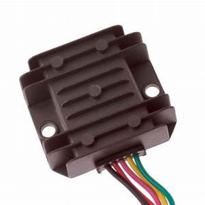 5 Pin 5 Wire Type N Hk