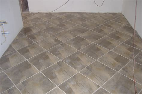 tile laying designs tile laying jobs home design planning luxury on tile laying jobs room design ideas deksob com