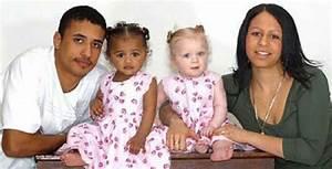 10 Stories of Bizarre Births - Listverse