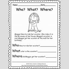 25+ Best Ideas About Kindergarten Language Arts On Pinterest  Kindergarten Reading