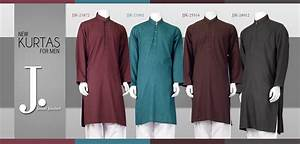 Salwar Kameez Designs - Latest Asian Fashions