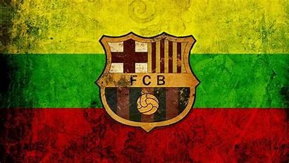 Barcelona Fc Wallpapers Barca Iphone Imagenes Champions