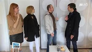 Sophie Ferjani Mari : sophie ferjani dans maison vendre 20 11 13 03 ~ Melissatoandfro.com Idées de Décoration