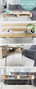 Anleitung Paletten Couch : best 25 colorful furniture ideas on pinterest what ~ Whattoseeinmadrid.com Haus und Dekorationen