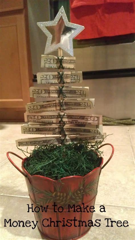 The 25 Best Money Tree Wedding Ideas On Pinterest Money