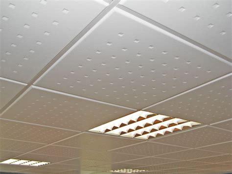 plaque faux plafond 120x60 plafond bardage bois 224 colombes prix renovation maison ancienne plafond finition bois