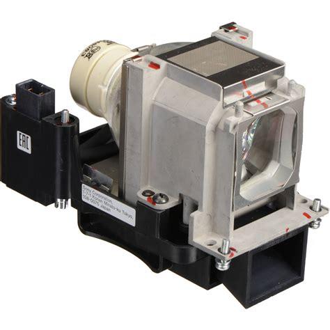 sony lmp e221 replacement l for vpl e300 series lmp