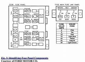 ford fiesta fuse box diagram ford free engine image for With ford fiesta 2003 fuse box diagram