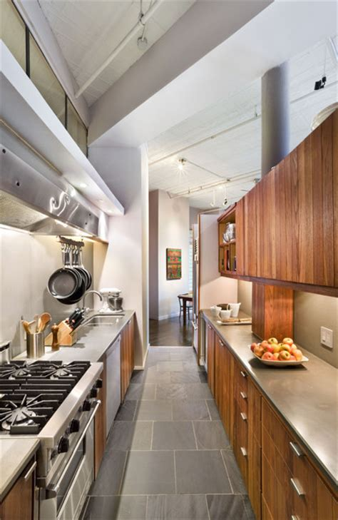 kitchen cabinets new york city kitchen soho loft new york city 8109