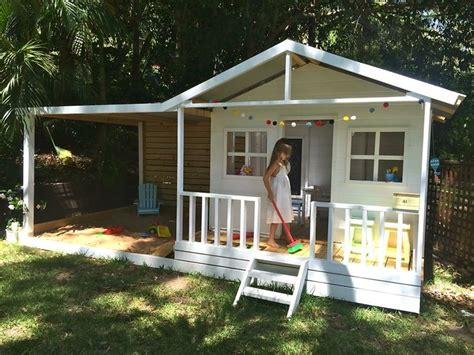 22 best images about cubby house decoration ideas on