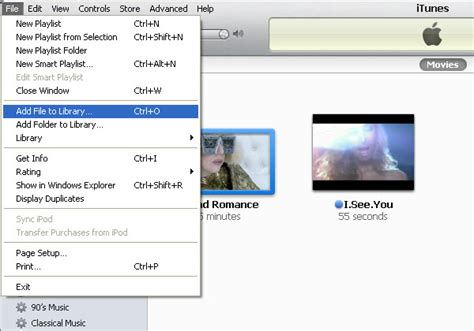 can t add to iphone itunes converter can t add mp4 to itunes never mind it
