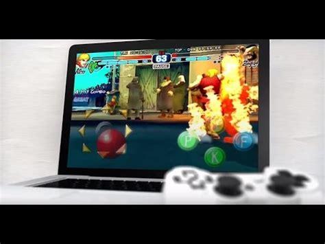 jeux android sur pc logiciel pour utiliser les applications et jeux android sur pc