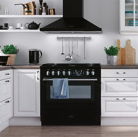 pianos de cuisine comment choisir pianos de cuisson pour sa cuisine équipée