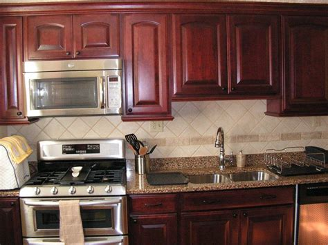 Backsplash Look Wallpaper Designer Kitchens And Baths Kitchen Faucet Replacement Head Fluorescent Light Fixtures Commercial Space Used Cabinets Pittsburgh Country Tv Recipes Our Global Store Austin
