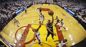 NBA London: Brooklyn Nets to play Atlanta Hawks at O2 ...