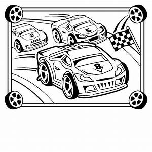 racecar coloring page - racing cars coloring pages az coloring pages