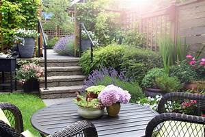 simple ideas for small front gardens barratt homes